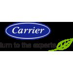 Кондиціонери Carrier
