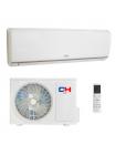 Кондиціонер Cooper&Hunter Sigma  Inverter CH-S12FTXC