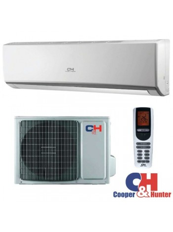Кондиціонер Cooper&Hunter Winner Inverter CH-S12FTX5
