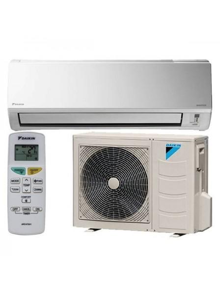 Кондиціонер FTXB60C/RXB60C