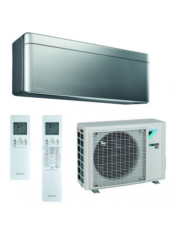 Кондиціонер Daikin Stylish FTXA20AS/RXA20A