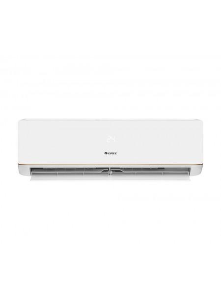 Кондиціонер Gree  Bora Inverter GWH09AAB-K3DNA5A Wi-Fi