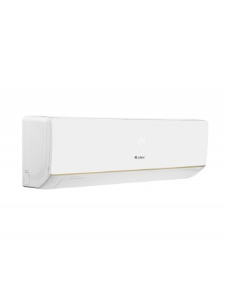 Кондиціонер Gree  Bora Inverter GWH12AAB-K3DNA5A Wi-Fi