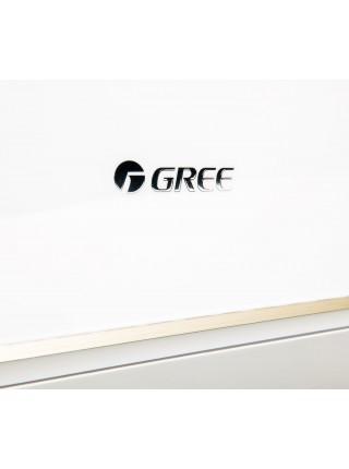 Кондиціонер Gree  Bora Inverter GWH12AAB-K6DNA5A Wi-fi R32