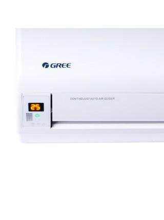 Кондиціонер Gree PRAKTIK Pro DC GWH24QE-K3DNA2G