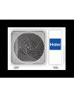 Кондиціонер Haier  Flexis Inverter AS25S2SF1FA-BH/1U25S2SM1FA