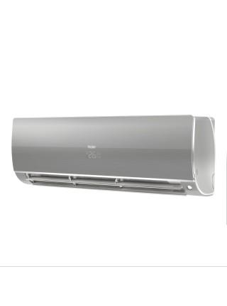 Кондиціонер Flexis Inverter AS35S2SF1FA-S/1U35S2SM1FA