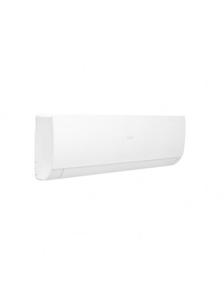 Кондиціонер Flexis Inverter AS25S2SF1FA-CW/1U25S2SM1FA