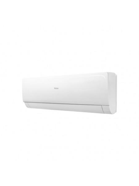 Кондиціонер Nordic Inverter AS50SN1FA-NR 1U50S2SQ1FA-NR