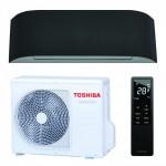 Кондиціонери Toshiba HAORI N4AVRG