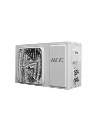 Кондиціонер HEC HSU-24TC/R32(DB)-IN\HSU-24TK1/R32(DB)-OUT