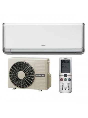 Кондиціонер Hitachi Premium XH Inverter RAS-14XH1/RAC-14XH1