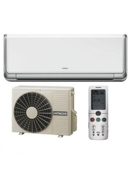 Кондиціонер Premium XH Inverter RAS-14XH1/RAC-14XH1