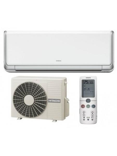 Кондиціонер Premium XH Inverter RAS-10XH1