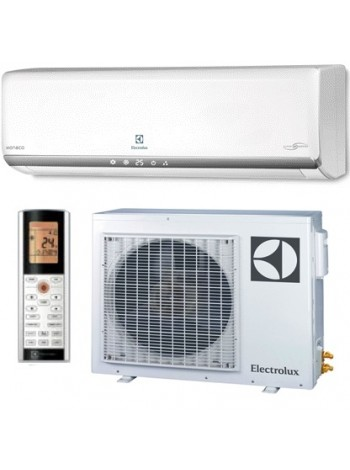Кондиціонер Electrolux Monaco DC Inverter EACS/I-09HM/N3