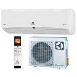 Кондиціонери Electrolux Viking DC Inverter