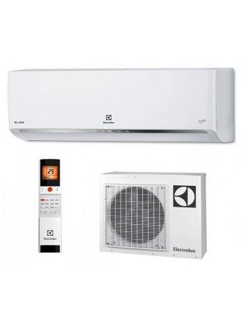 Кондиціонер Electrolux Slide DC Inverter EACS/I-12HSL/N3