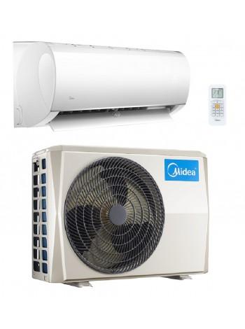 Кондиціонер Midea Blanc Inverter MSMA-09HRDN1-Q ION