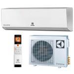 Кондиціонери Electrolux Portofino DC Inverter