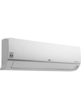 Кондиціонер Standart Plus PC07SQ-NSJR/PC07SQ-UA3R