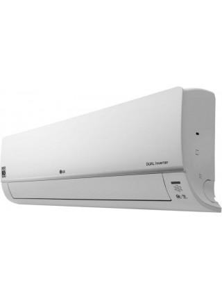 Кондиціонер Standart Plus PC24SQ-NSJR/PC24SQ-UA3R