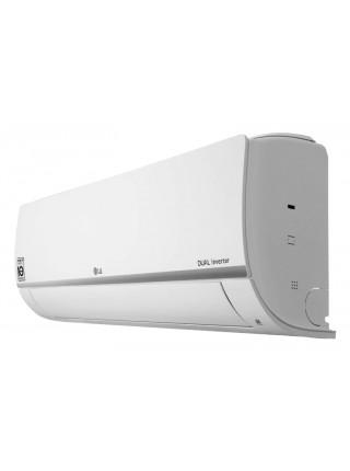 Кондиціонер Standart P09SP-NSJR/P09SP-UA3R