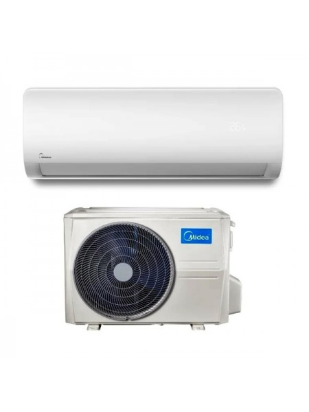 Кондиціонер AG DC Inverter AG-07N8C2F-I/AG-07N8C2F-O
