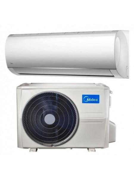 Кондиціонер Blanc DС Inverter MA-09N8DOI-I/MA-09N8DO-O