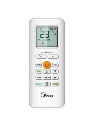 Кондиціонер Blanc DС Inverter MA-09N1DO-I/MA-09N1DO-O