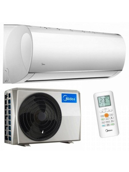 Кондиціонер Blanc DС Inverter MA-24N1DO-I/MA-24N1DO-O