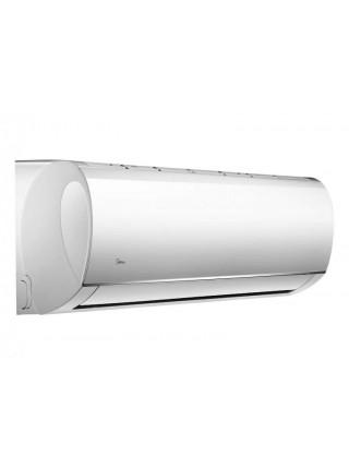 Кондиціонер Blanc DС Inverter MA-09N1D0HI-I /MA-09N1D0H-O