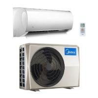Кондиціонер Blanc DС Inverter MA-12N1D0I-I /MA-12N1D0-O