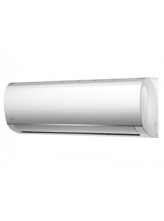Кондиціонер Blanc DС Inverter MA-18N1D0H-I /MA-18N1D0H-O