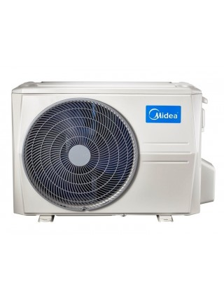 Кондиціонер BREEZLESS DC Inverter FA-12N8D6-I/FA-12N8D6-O