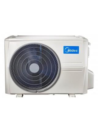 Кондиціонер OASIS PLUS  DC Inverter OP-12N8E6-I/OP-12N8E6-O