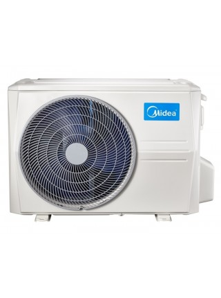 Кондиціонер ULTIMATE COMFORT DC Inverter MT-12N8D6-I/MBT-12N8D6-O