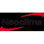 Кондиціонери Neoclima