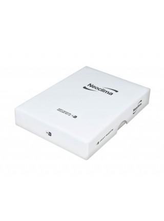 Wi-Fi модуль до кондиціонера - WF-01