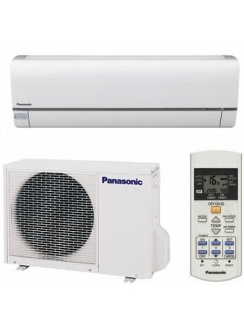 Кондиціонер Panasonic Delux Inverter CS/CU-E28RKD