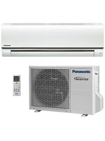 Кондиціонер Panasonic Standart Inverter CS/CU-BE35TKE-1