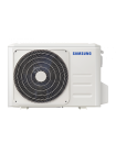 Кондиціонер Samsung AR5000HM ECO inverter AR12TXHQASINUA