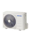 Кондиціонер Samsung AR5000HM ECO inverter AR09TXHQASINUA