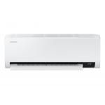 Кондиціонери Samsung Airice WindFree inverter