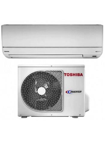 Кондиціонер Toshiba Avant RAS-107SKV-E7/RAS-107SAV-E6