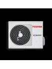 Кондиціонер Toshiba EKV RAS-07EKV-EE/RAS-07EAV-EE