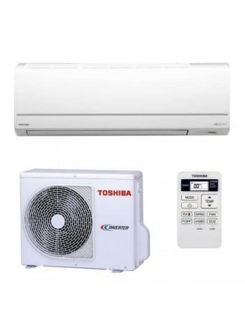 Кондиціонер Toshiba EKV RAS-13EKV-EE/RAS-13EAV-EE