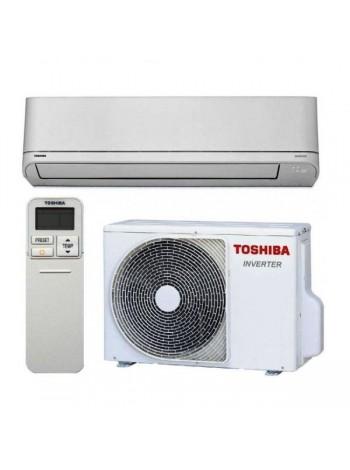 Кондиціонер Toshiba Shorai Premium RAS-B24J2KVRG-E/RAS-24J2AVRG-E