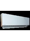 Кондиціонер Toshiba G2KVP RAS-10G2KVP-EE/RAS-10G2AVP-EE