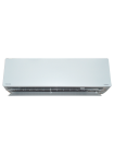 Кондиціонер Toshiba G2KVP RAS-25G2KVP-ND/RAS-25G2AVP-ND