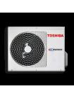 Кондиціонер Toshiba Mirai RAS-07BKVG-EE/RAS-07BAVG-EE